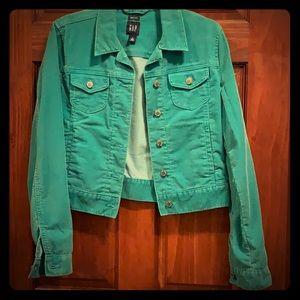 Women's jacket/blazer